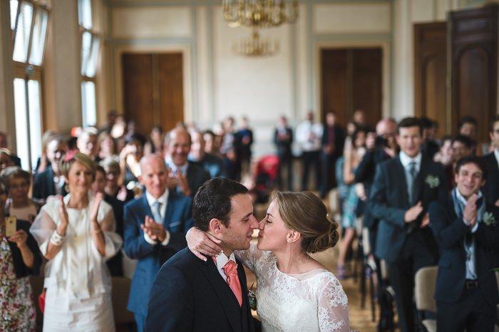Mariage châteaux de la loire / photographe willy brousse / publié sur le blog withalovelikethat.fr
