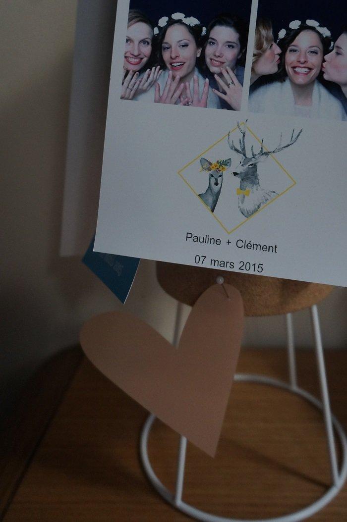 designer box : idée cadeau cool / sur withalovelikethat.fr
