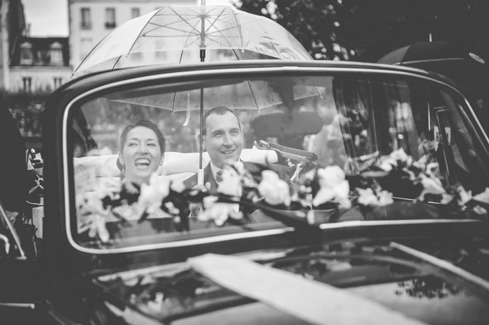 Un mariage à Paris / photographe Bubble love photography / publié sur withalovelikethat.fr