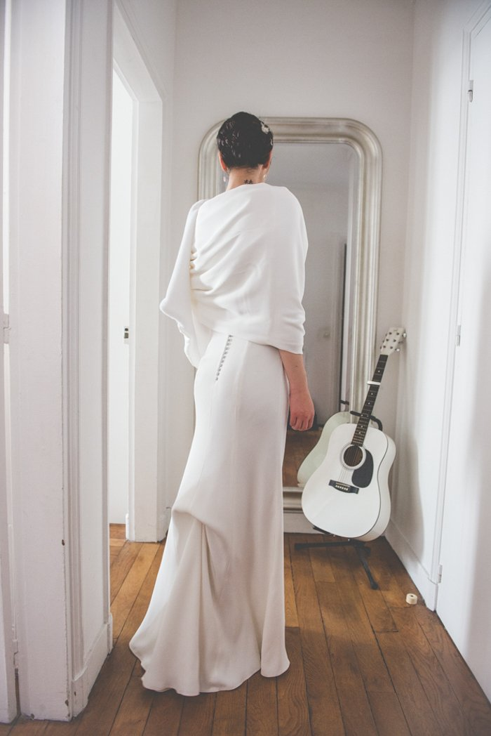 mariage-a-paris-peniche-withalovelikethat (23)