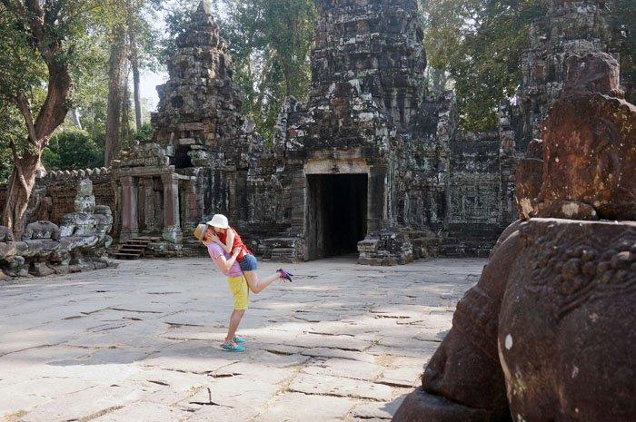 voyage cambodge en amoureux publié par withalovelikethat.fr