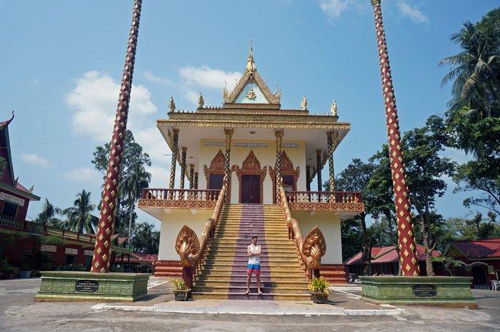 voyage-cambodge-sihanoukville (4)