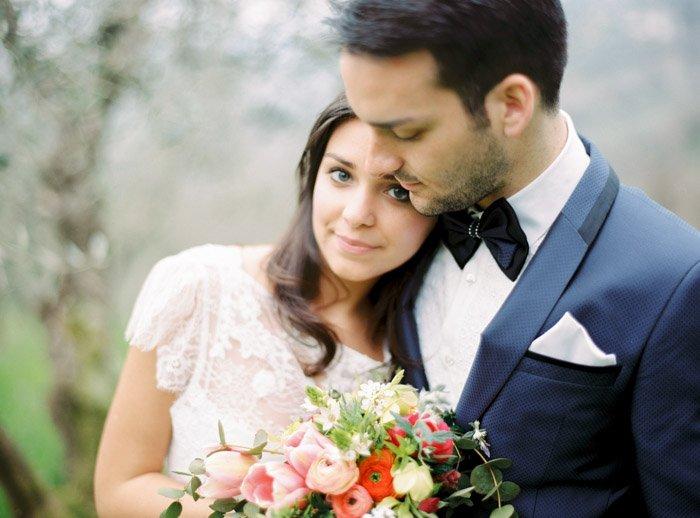 Inspiration mariage Toscane / photographe Alain M. / publié sur withalovelikethat.fr