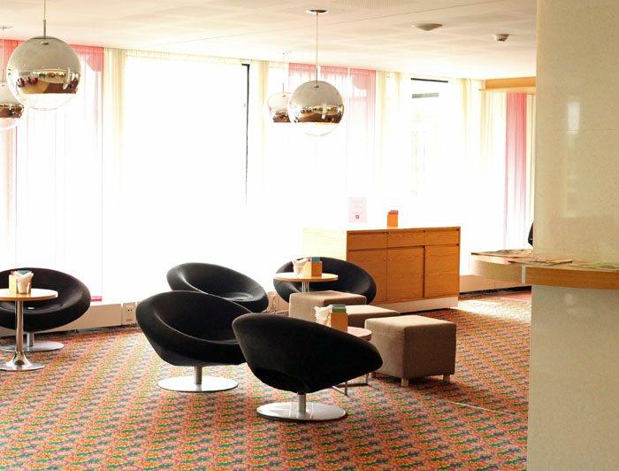 week-end-belgique-hotel-bruxelles publié par withalovelikethat.fr