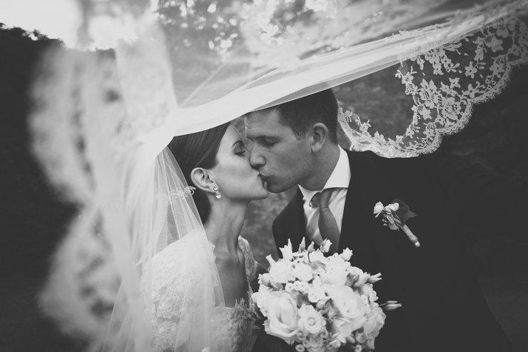 Mariage au manoir des prévanches / photographe Marine Szcepaniak / publié sur withalovelikethat.fr