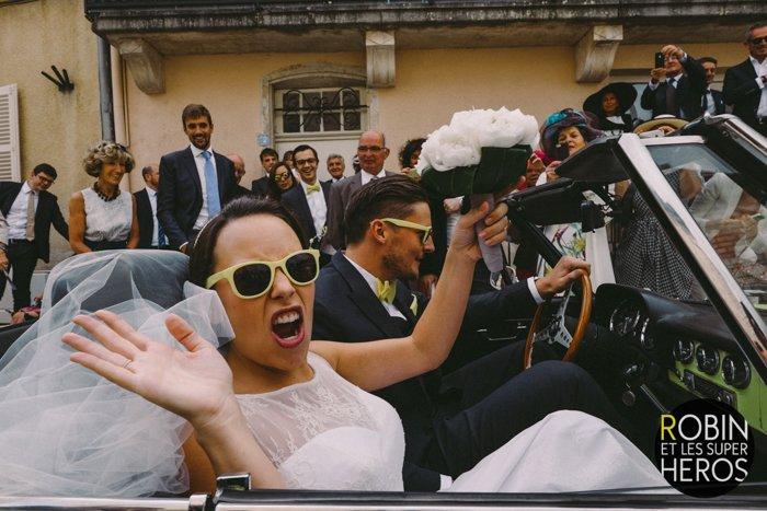 mariage bourgogne / photographe robin et les super héros / publié sur withalovelikethat.fr