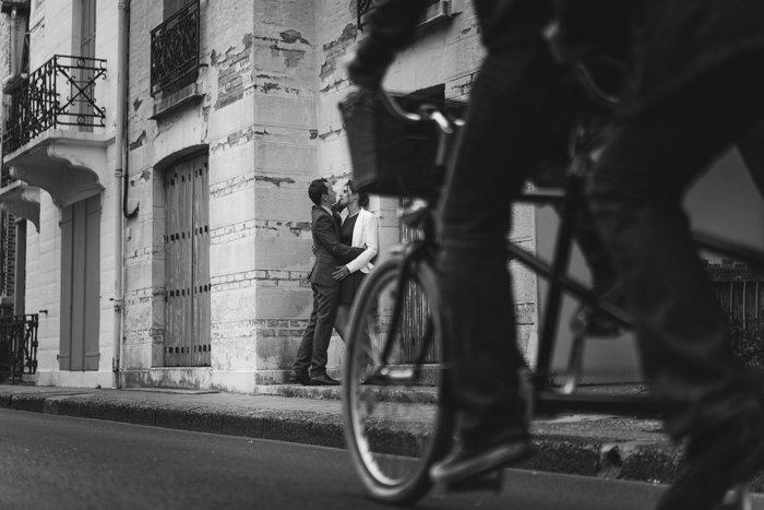 Séance photo Touquet / photographe Julien Briche / publié sur withalovelikethat.fr