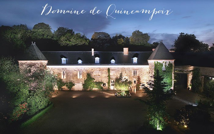 domaine_quincampoix_site_reception_mariage