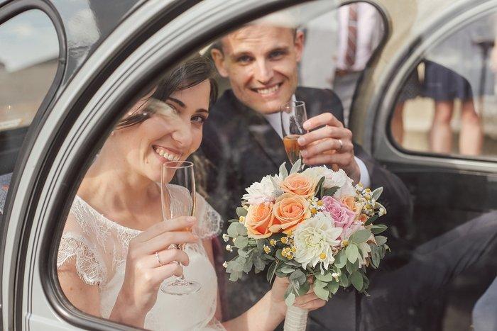 mariage picardie /photographe pauline franque / publié sur withalovelikethat.fr