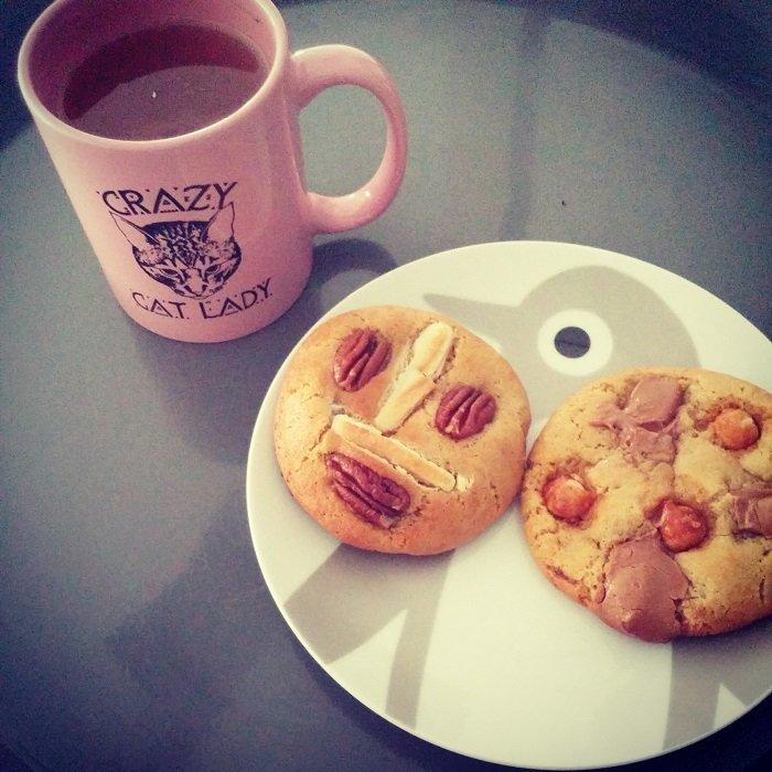scoop me a cookie publie par withalovelikethat.fr