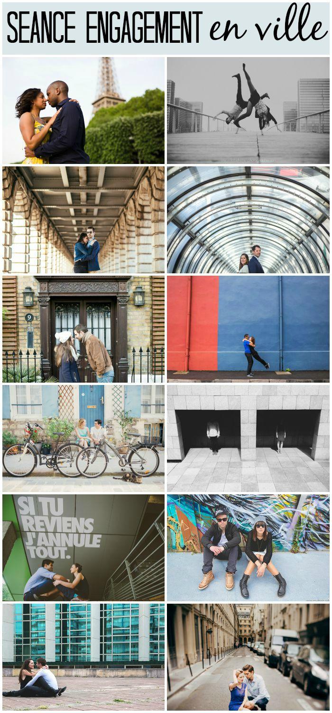 Séance engagement citadines - urbaines - en ville / publié sur withalovelikethat.fr