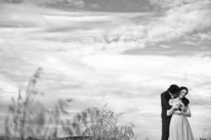 Mariage Saint Malo / photographe Amandine Ropars / publié sur withalovelikethat.fr