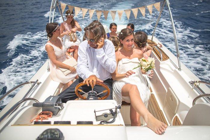 mariage petit comité Martinique / photographe streetfocus / publié sur withalovelikethat.fr