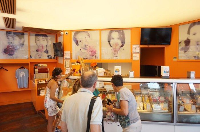 gelateria-glace-bologne-gianni