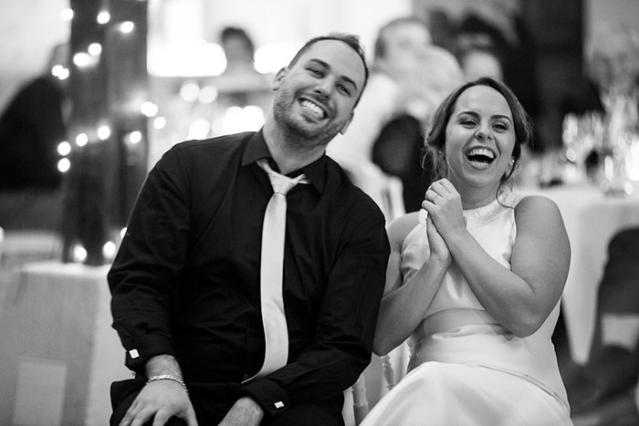 Mariage d'hiver blanc nori et doré / photographe Keith photographie / wedding planner MC2 mon amour / publié sur withalovelikethat.fr