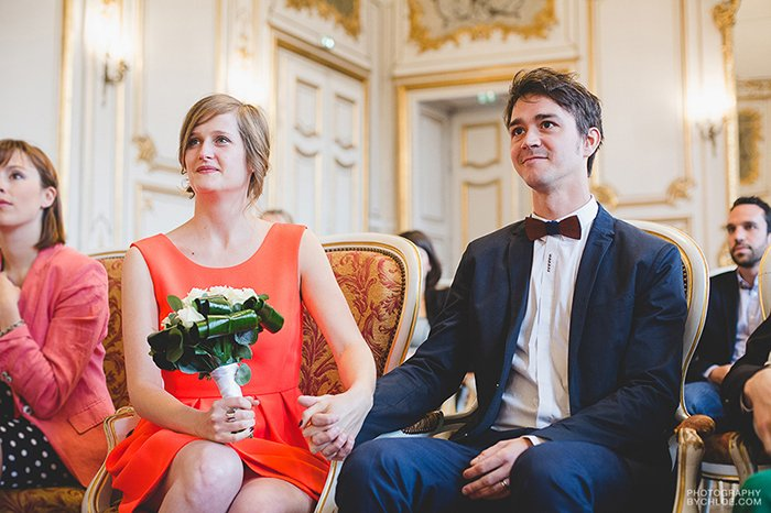 Mariage petit comité strasbourg / photographe chloé photographie / publié sur withalovelikethat.fr