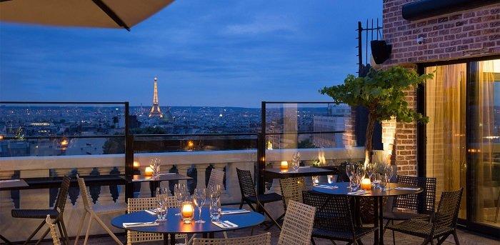 terrasse hotel 18 publie par withalovelikethat.fr