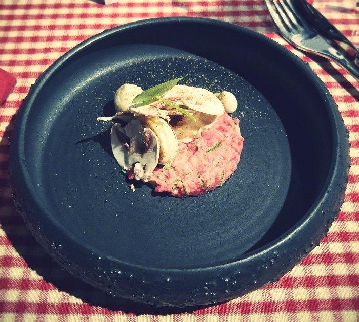 cookcoon-cuisine-diner-couple-chef-etoile (12)