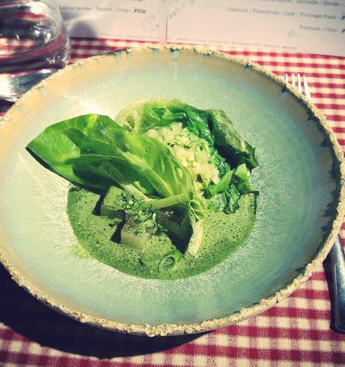 cookcoon-cuisine-diner-couple-chef-etoile (14)
