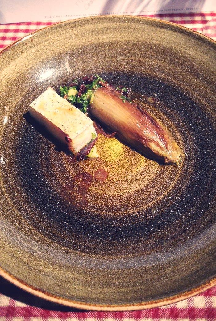 cookcoon-cuisine-diner-couple-chef-etoile (18)