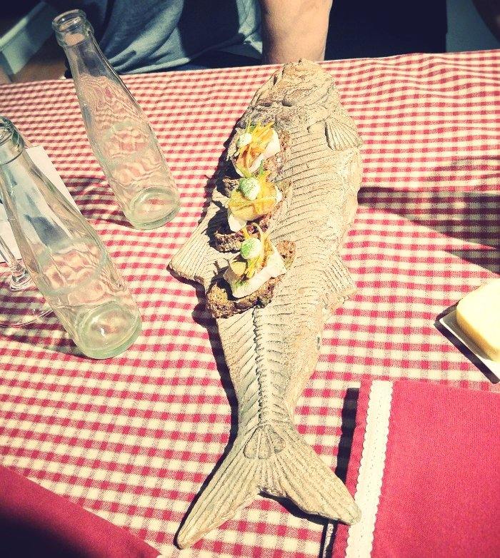 cookcoon-cuisine-diner-couple-chef-etoile (2)