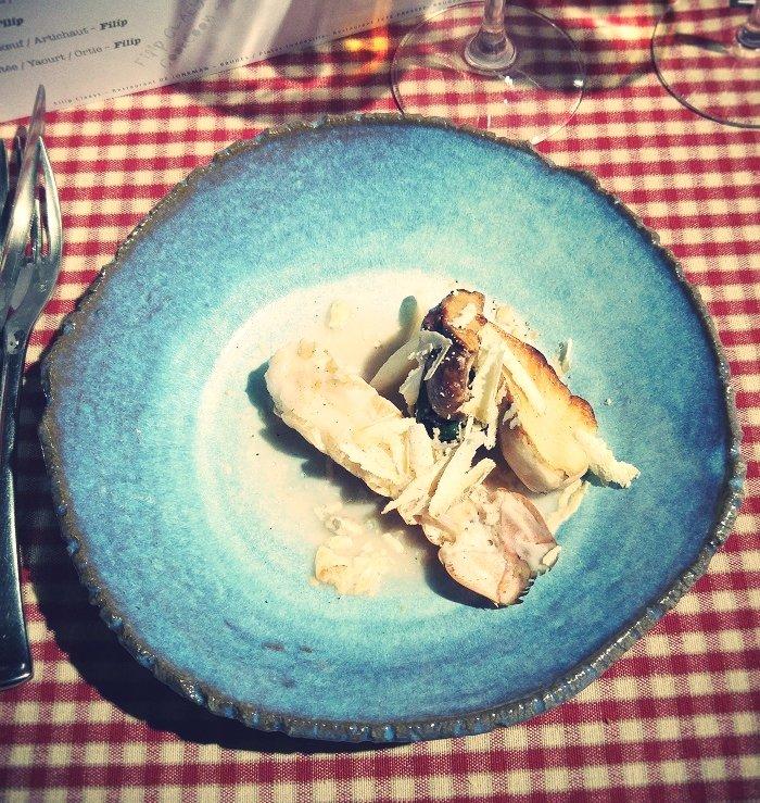 cookcoon-cuisine-diner-couple-chef-etoile (20)