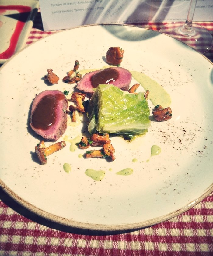 cookcoon-cuisine-diner-couple-chef-etoile (22)
