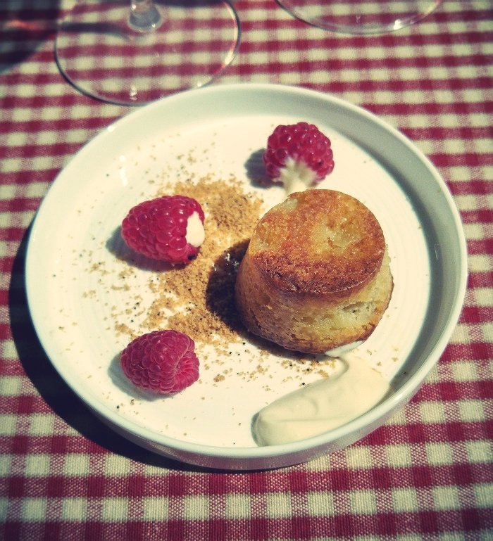 cookcoon-cuisine-diner-couple-chef-etoile (24)