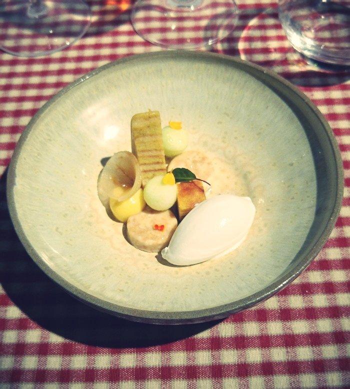 cookcoon-cuisine-diner-couple-chef-etoile (26)