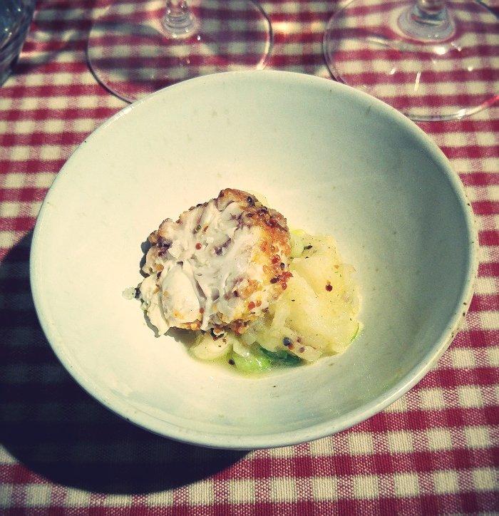 cookcoon-cuisine-diner-couple-chef-etoile (6)