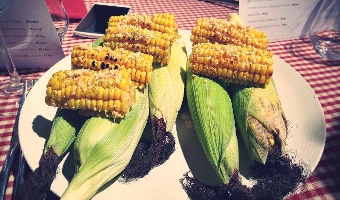 cookcoon-cuisine-diner-couple-chef-etoile (8)