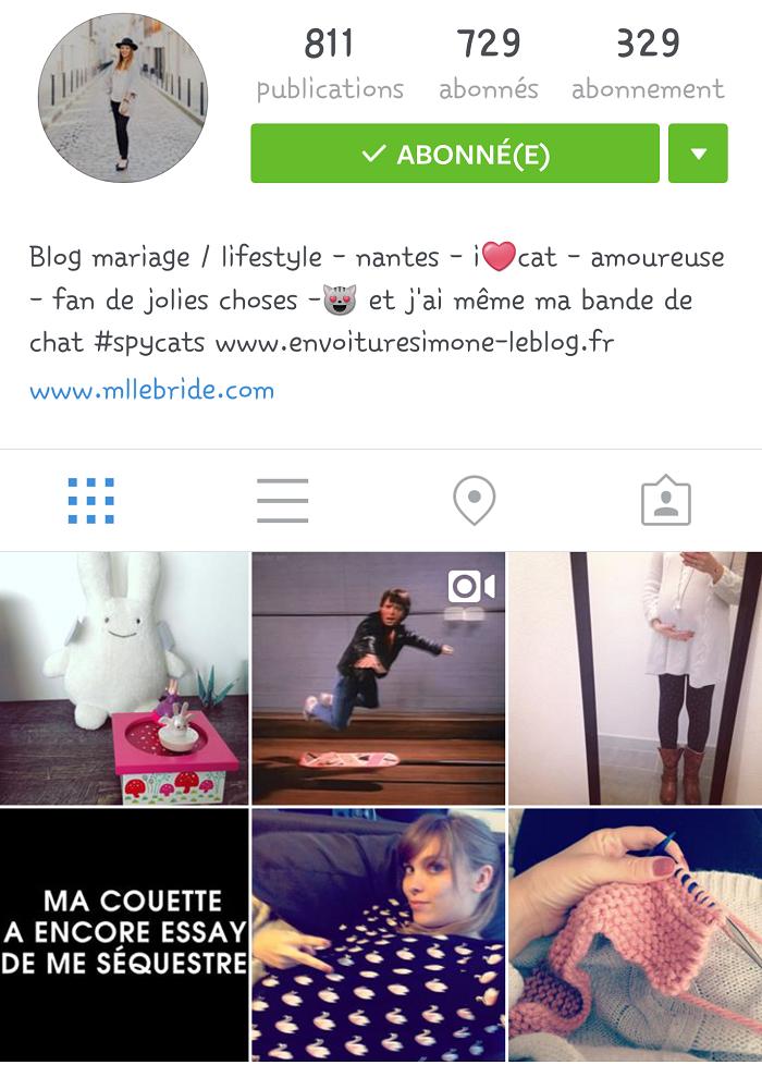 instagram-prefere-mllebride