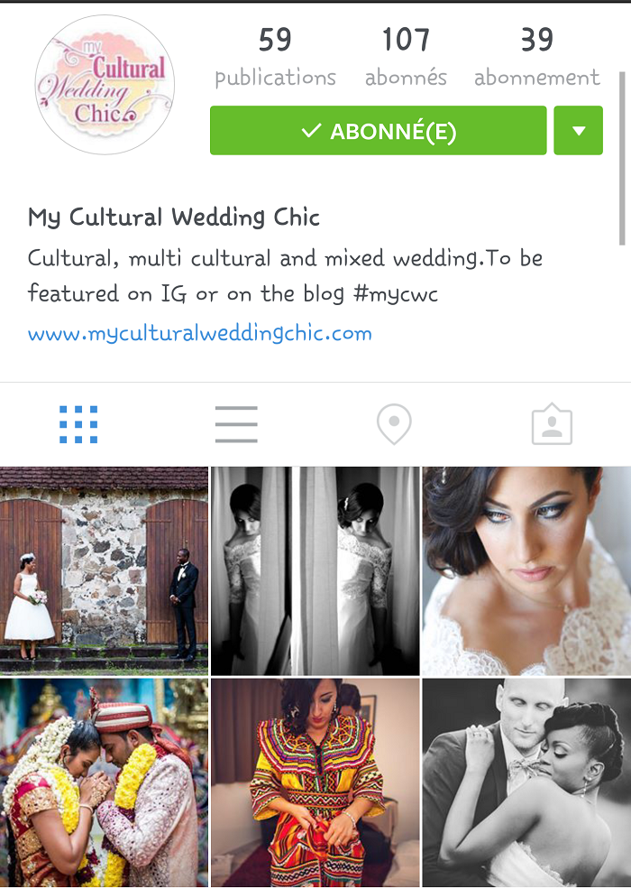 instagram-prefere-myculturalweddingchic