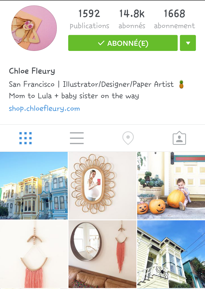 instagram-preferes-chloefleury