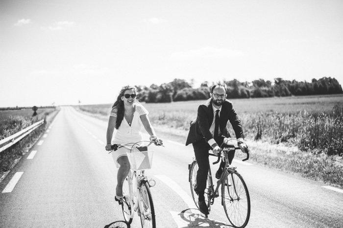 mariage normandie / photographe he capture / publié sur withalovelikethat.fr