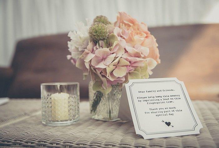 wedzem mariage participatif