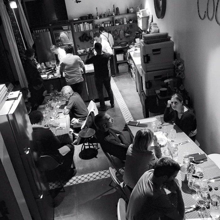 soiree-diner-gastronomique-amoureux-concept-original