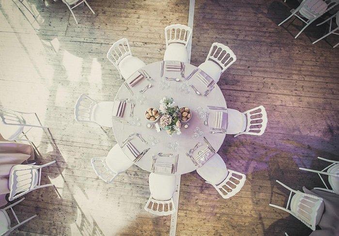 mariage participatif wedzem