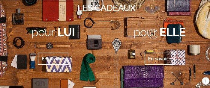 idée surprise amoureux par box / la petite attention / publié sur withalovelikethat.fr