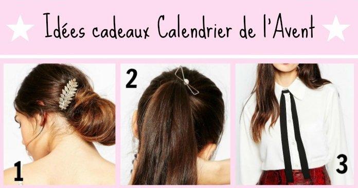 idees-cadeaux-calendrier-avent-femmes publié sur withalovelikethat.fr