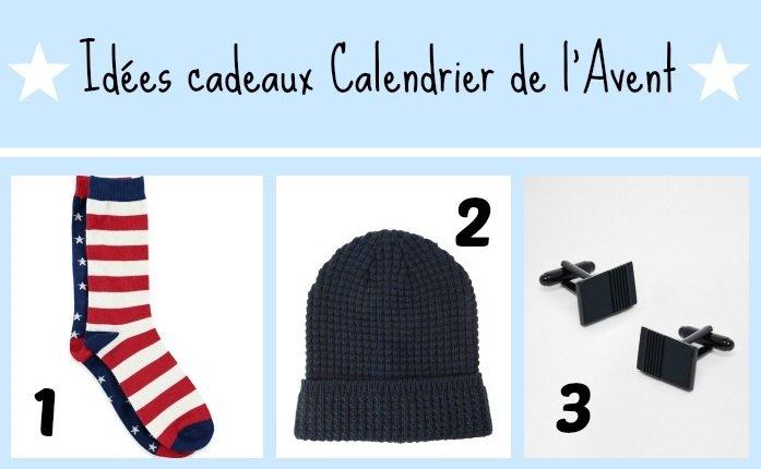 idees cadeaux calendrier de l'avent pour hommes publié sur withalovelikethat.fr