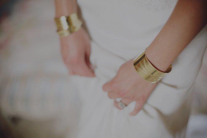 Inspiration mariage couleur Marsala / Ulrike photographie / publié sur withalovelikethat.fr