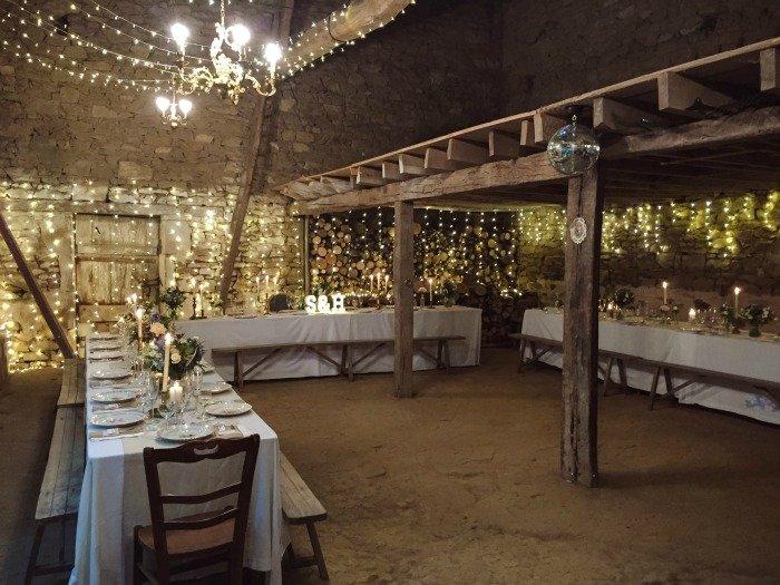 Renouvellement de voeux Limousin / photographe d'un clic / publié sur withalovelikethat.fr