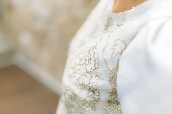 collection robe de mariée Atelier 2B / photographe the life style stories / publié sur withalovelikethat.fr