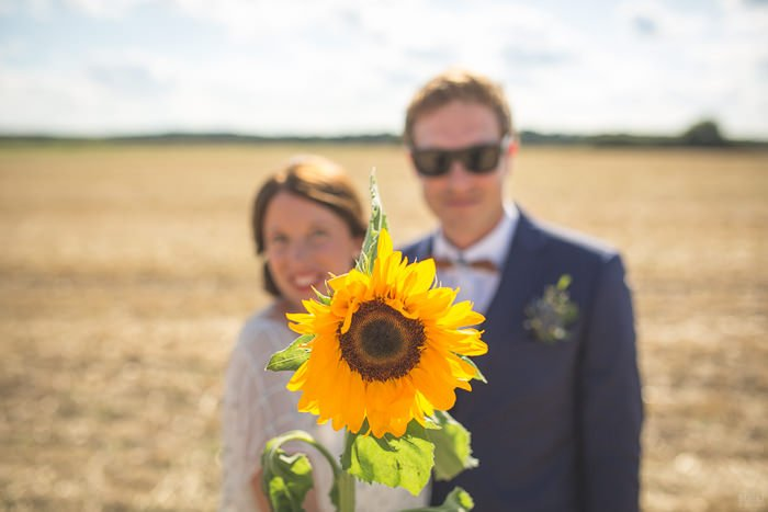 mariage champêtre / photographe streetfocus / publié sur withalovelikethat.fr