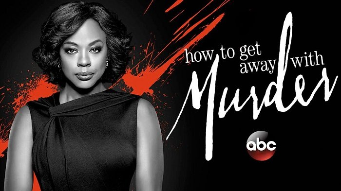 how to get away with murder / avis sur withalovelikethat.fr