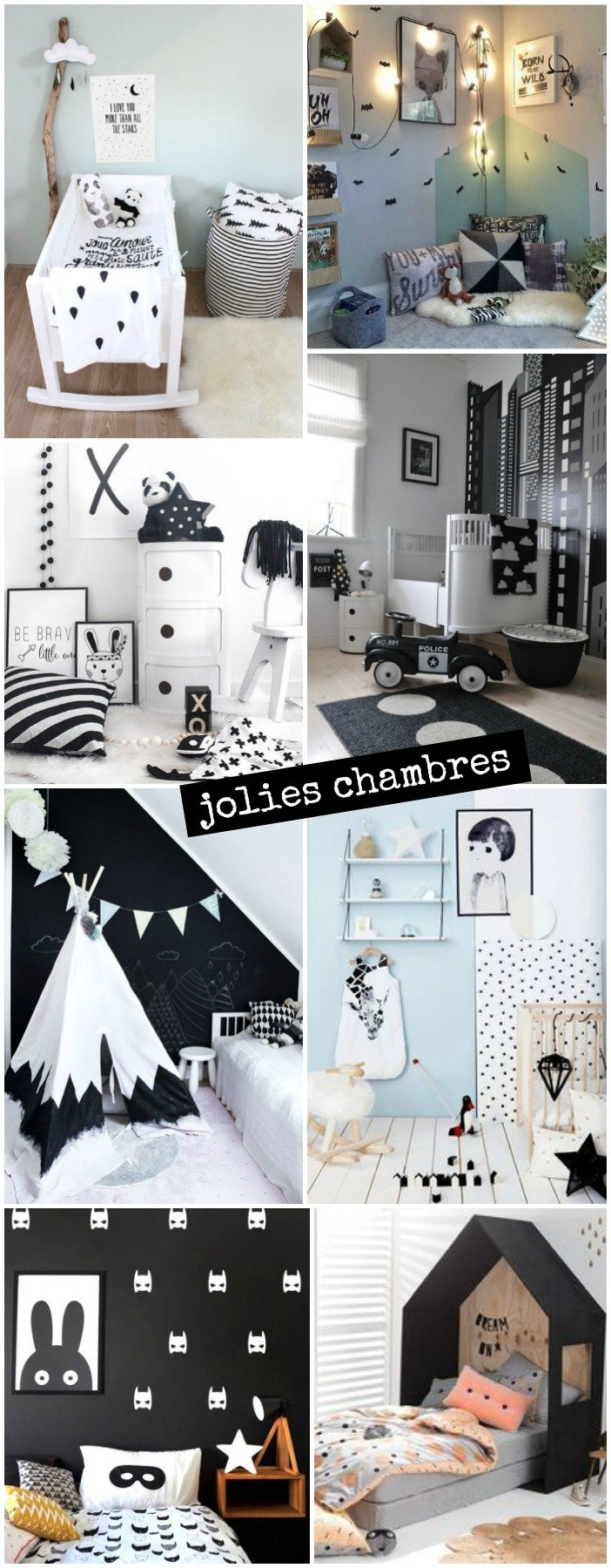 inspiration chambre b b mini like that with a love like that blog mariage famille. Black Bedroom Furniture Sets. Home Design Ideas