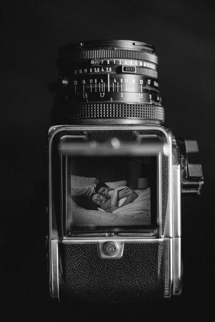 notre séance photo intime / Photographe Pierre Atelier / publié sur withalovelikethat.fr