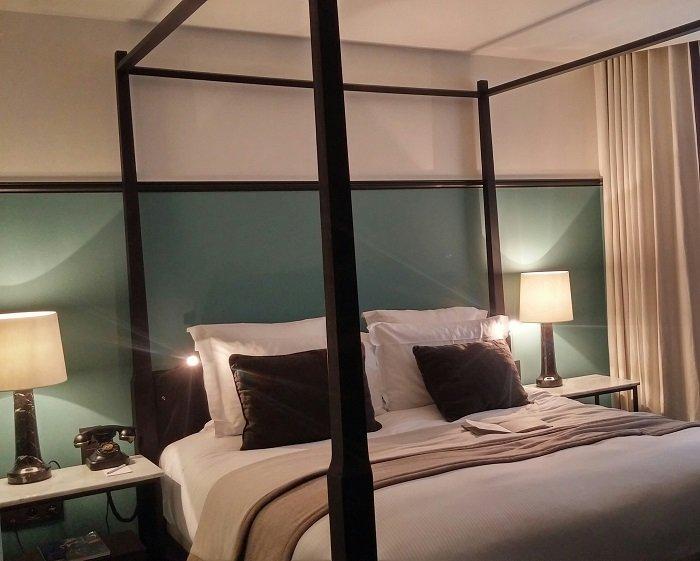 chess-hotel-1