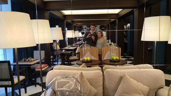 chess hotel publie sur withalovelikethat.fr